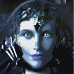 vjellu's Avatar