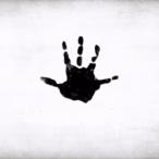 blackhand_HSDWG's Avatar