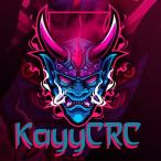 Avatar de KayyCRC
