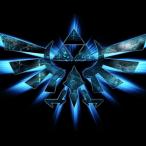 outlawzero's Avatar