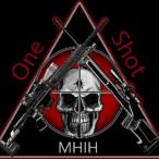 L'avatar di One_shot87