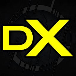 DeusXcode