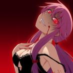 Avatar de FallenAngel466