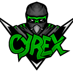 CyrexAC