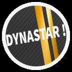 Avatar de DynaStar_