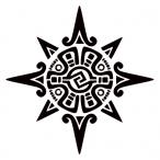 L'avatar di Tavajigen