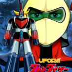 L'avatar di FWA_Alek71_IT