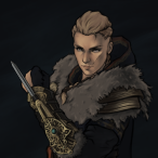Avatar de Angi_AN