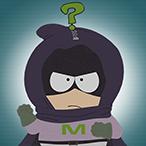Avatar de GLM91
