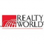 realtyworld's Avatar