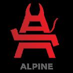 Avatar von alpine__