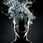 LC_Knxwledge's Avatar