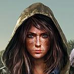 L'avatar di S3cl3t
