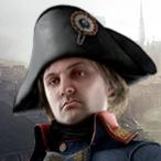 L'avatar di jepp_1