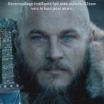 Avatar de Cedric7494