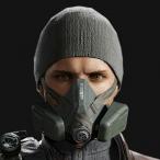Sergey333_905's Avatar