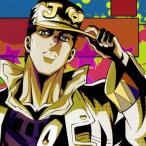 L'avatar di CriDN.ViP