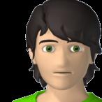 Y4SHiN34's Avatar