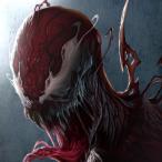 DaZleeper's Avatar
