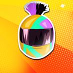 L'avatar di Sneery45