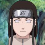 L'avatar di BrackingWell