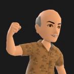 alandonovan's Avatar