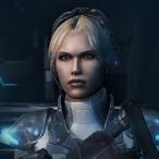 Milotexx's Avatar