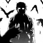 death12239's Avatar