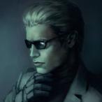 Wesker_HCF's Avatar