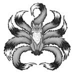 Avatar de Kyubiko.