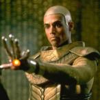 Avatar von Apophez