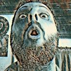 L'avatar di ChelDiComputer