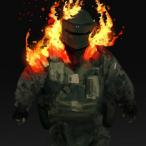 ACOG321's Avatar