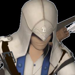 Fencer_567's Avatar