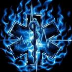 Avatar von SFG_Merlinoz412