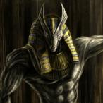 Avatar von Anubisath83