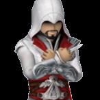 L'avatar di Sephiroth85