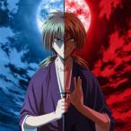 Avatar de Kenshin290