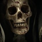 L'avatar di kAnU2007