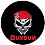 Avatar de DumdumX