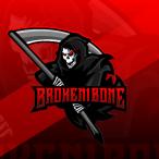 broken1bones's Avatar
