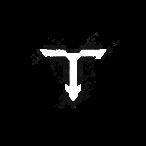 Avatar de TrackzVFX
