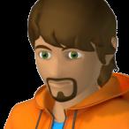 Soggy_Gravy's Avatar