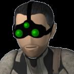 Avatar de needfx
