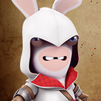 L'avatar di bonnie333