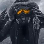 Avatar von Malaclypse17