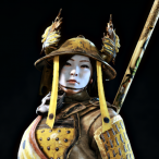 Avatar de Kappa0400