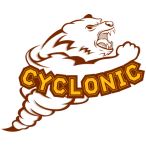 RPG.cyclonic.eu's Avatar