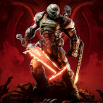 L'avatar di mjordan79