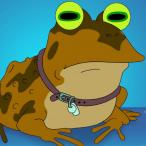 L'avatar di crisoberillo
